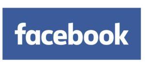 facebook-logo_0